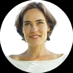 Frederike Nusselder - rouwbegeleider - Verlies & Hoop